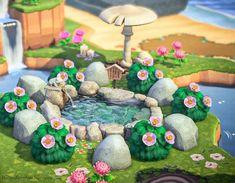 Animal Crossing 3ds, Cabello Animal Crossing, Animal Crossing Wild World, Animal Crossing Villagers, Ac New Leaf, Motifs Animal, Decoration, My Animal, Nintendo