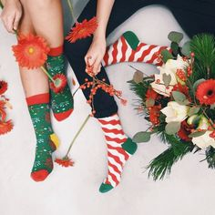 -2 | Merry everything #florenzzard #navidadflorenzza #HappySocks #HappinessEverywhere