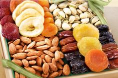 Purchase dry fruit, dried fruit and spices online in Dryfruithub.com that gives you a premium quality and fresh stock and can conserve for more days.