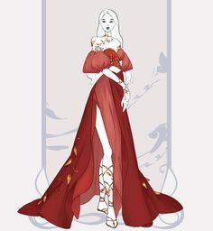 Drawing Clothes, Princess Zelda, Disney Princess, Character Outfits, Designer Dresses, Disney Characters, Fictional Characters, Aurora Sleeping Beauty, Design Inspiration