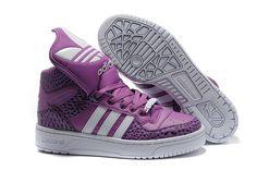 Adidas Originals Jeremy Scott Metro Attitude Logo Hi Berry Shoes.jpg (800×531)