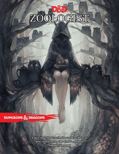 Dungeons And Dragons Books, Dnd Dragons, Dungeons And Dragons Homebrew, Dnd Races, Dnd Classes, Dnd 5e Homebrew, Dark Artwork, Dnd Characters, World
