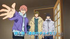 Free! -Take Your Marks- Ganha novo Teaser -Anime United https://www.animeunited.com.br/noticias/free-take-marks-ganha-novo-teaser/?utm_campaign=crowdfire&utm_content=crowdfire&utm_medium=social&utm_source=pinterest