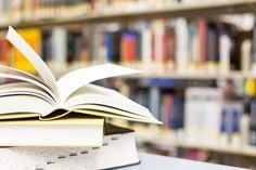 Até o último dia em que você viver, haverá uma lista imensa de livros que podem ser lidos. No site Universia Brasil existem mais de 90 clássicos da litera