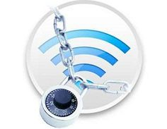 Tips to protect your WIFI data