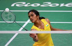 भारत की ओलिंपिक सिल्वर मेडलिस्ट पीवी सिंधु ने चाइना ओपन जीतकर इतिहास रचा. सिंधु ने चीन की सुन यू को 21-11, 17-21 और 21-11 से मात दी