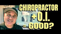 In this video, I discuss whether seeing a chiropractor is good or not if you have Osteogenesis Imperfecta (Brittle Bones). I have Type 1 and this is my thoug. Osteogenesis Imperfecta, Chiropractic, Type 1, Helping People, Happy Life, Disorders, Physics, Coaching, Presentation