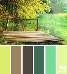 from design seeds-summer hues Scheme Color, Colour Pallette, Color Palate, Colour Schemes, Color Combos, Color Patterns, Colors Of The World, Design Seeds, Palette Design