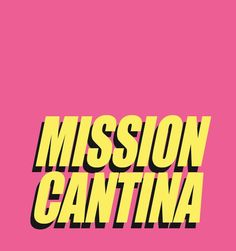 Mission Cantina - Lower East Side