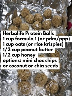 Nutrition is for you and for you long lasting life! Herbalife Meal Plan, Herbalife Protein, Herbalife Shake Recipes, Herbalife Nutrition, Herbalife Motivation, Isagenix, Protein Powder Recipes, Protein Shake Recipes, Protein Snacks
