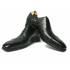 c6cd91b0dfd 60 beste afbeeldingen van Meester schoenmaker hillies - Prada ...