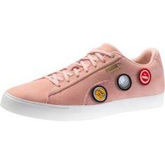 Vorbestellung Stollenschuhe von Puma, neu mit Etikett ! Schuhe