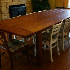 Dining Room Tables With Drop Leaves  Httpecigcoach Inspiration Dining Room Tables Plans Inspiration Design