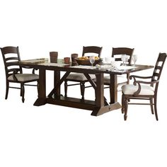 Dining Tables Pottery Barn And Pottery On Pinterest