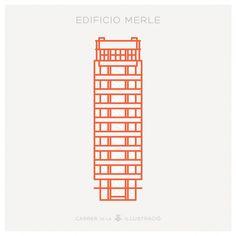 Carrer-de-la-Illustracio_edificio-merle