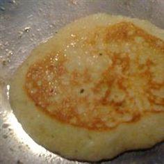 Rice Flour Pancakes Allrecipes.com