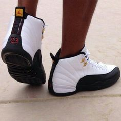 Jordans Sneakers #Jordan #Sneakers