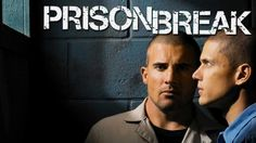 Prison Break - Augustus Prew Rick Yune & Steve Mouzakis Cast in Major Recurring Roles
