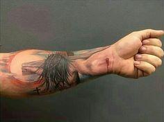 ecc8cb09eaecf 69 Best Tattoos and Piercings images