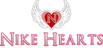 In this first year of Nike Hearts, we begin fittingly with the subject of hearts, and we have three Hearts & two Honours to bestow - The Hearts of 2012: Fabrice Muamba and Mr & Mrs Knight - The Honours of 2012: Whitney Houston and Nurses Near and Far - Please visit our website at www.nikeheart.com for more on our Nike Hearts, and all the best for the new year! N♥