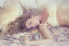 #gabrielarouiller #photography #art #fashion #majorey