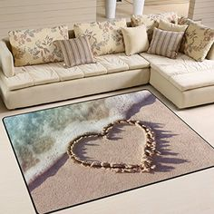 ingbags Super Soft modernen Herzen Strand Teppiche Wohnzi... https://www.amazon.de/dp/B07BLT9N6W/ref=cm_sw_r_pi_dp_U_x_bPJ3AbZA1D68K