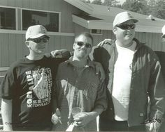 My # 5 top favorite band/singer would be Sublime