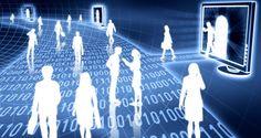 Tráfego de dados móveis crescerá 11 vezes de 2013 a 2018
