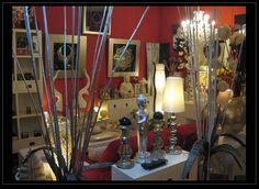 En Original House tienes muchas opciones para quedar bien con tus amigos o familia haciéndoles un regalo diferente y único. http://www.originalhouse.info/