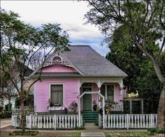 Image result for story and half folk victorian hipped roof