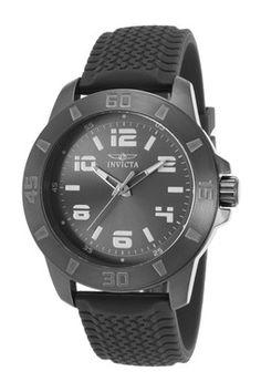 Men's Pro Diver Watch