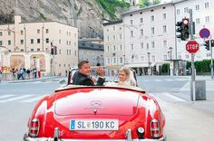 Home - Prime Moments Salzburg, St Moritz, Austria, Lisa, In This Moment, Wedding, Church Weddings, Getting Married, Majorca