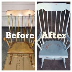 Making old furniture new. Refinished product using The Plaster Paint Co products. Simple distressing techniques.
