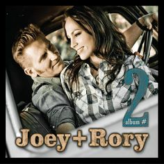 ▶ Joey + Rory - That's Important To Me - YouTube