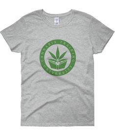 e5036f80dc777 161 Best Weed T-Shirt images in 2018   Shirts, Weed, T shirt