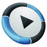 Music Player - Free Player / http://www.dancamacho.com/music-player-free-player/