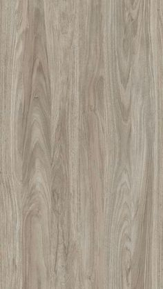 Veneer Texture, Wood Texture Seamless, Wood Floor Texture, 3d Texture, Tiles Texture, Wood Patterns, Textures Patterns, Wood Parquet, Wood Wallpaper