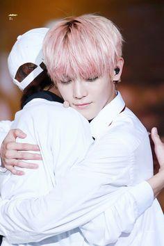 This is too soft no oh my god Nct Taeyong, Nct 127, Bae, Sm Rookies, Mark Nct, Jung Woo, Winwin, K Idols, Jaehyun