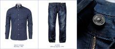 #MQ Blue Denim, Nike Jacket, Blues, The Selection, Athletic, Jackets, Pants, Fashion, Down Jackets