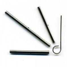 Knitpro kabel connector voor verwisselbare breipunten