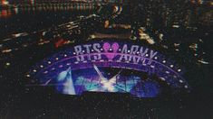 All keep support Bangtan😊. Army is my second family, while I just became Army this year. Love You all💜 I hope we can watch the concert together someday😄💜 I PURPLE YOU Jimin, Hoseok Bts, Army Wallpaper, Bts Wallpaper, Purple Wallpaper, Kpop, Taehyung, Bts Army Bomb, Bts Love
