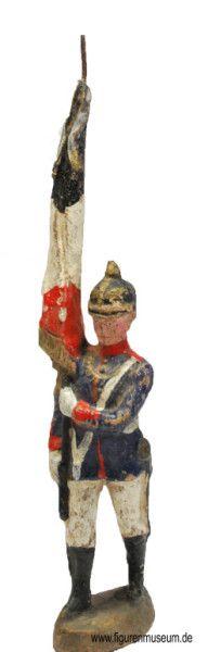 Deutsches Heer Standardserie 11 cm http://figurenmuseum.de/s/cc_images/cache_2456988171.jpg?t=1427273739