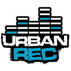 Buty, odzież z USA, ciuchy skate, hip hop shop, skateshop online – sklep internetowy Urban City