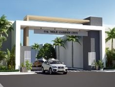 New Projects in Hoshangabad Road, Bhopal - Upcoming Residential ...