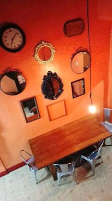 brandylovesvintage: Search results for gallery wall