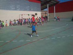 01 Clínic atletismo 21 septiembre 2013