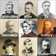 Super Meme, Polish Memes, Past Tens, Poland, Fangirl, Haha, Funny Memes, Fandoms, Humor