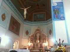 Vicariato Oeste [West] - Arquidiocese de São Sebastião do Rio de Janeiro