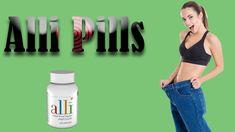 Alli pills: Alli Weight Loss Pills Review - Does Alli Work? Fat Burning Pills, Best Fat Burner, Best Weight Loss Pills, Doctor Advice, Weight Loss Results, Weight Loss Supplements, Diet Pills, Best Diets, Side Effects
