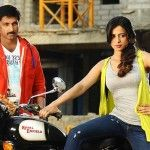 Title confirmed for Gopichand's next film …